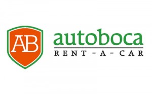 rent a car in bucuresti