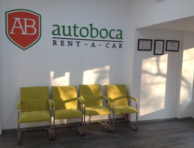 autoturisme de inchiriat in Bucuresti