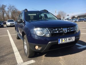 i could drive every day dacia duster autoboca blog. Black Bedroom Furniture Sets. Home Design Ideas
